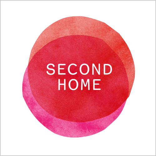 Copy of Second Home