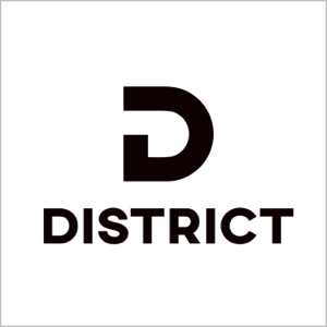 District site.png