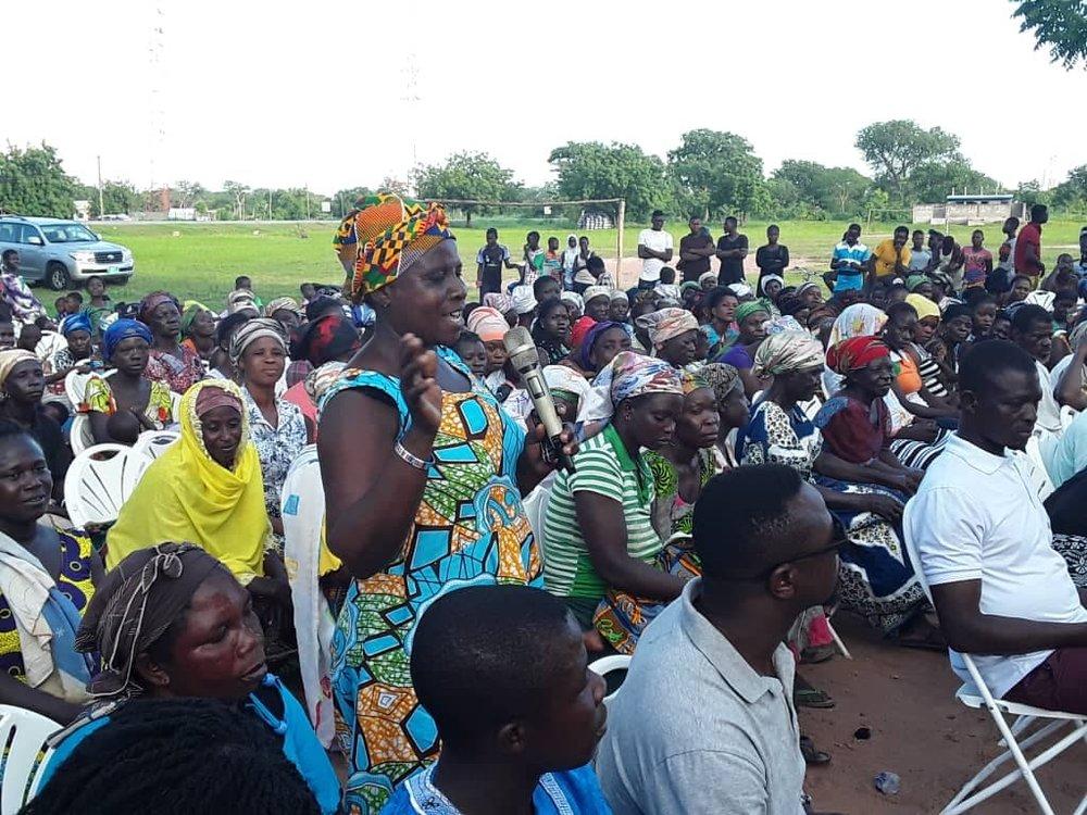 DGM_Ghana_Dawadawa2.jpg