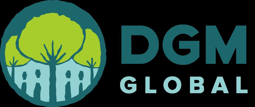 dgm-global-standard.png