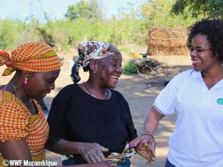 mulheres_comunidade_WWF.jpg