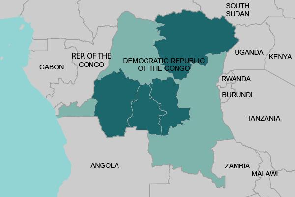 DRC_Map.png