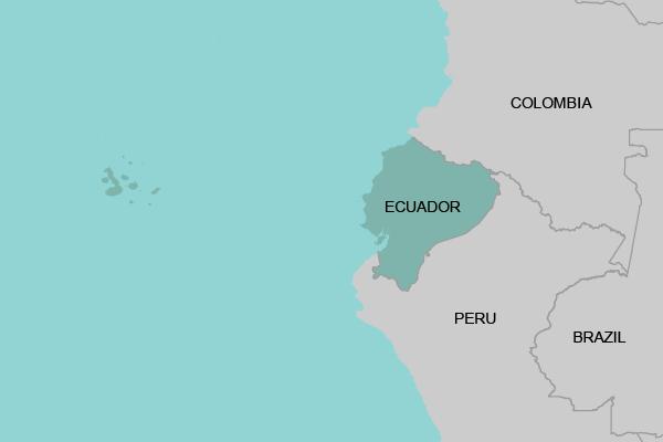 EC_Map.png