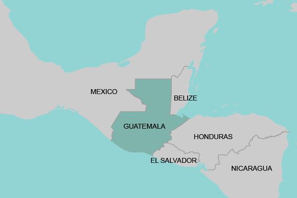 GU_Map.png