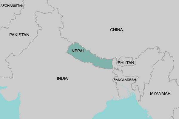 NE_Map.png