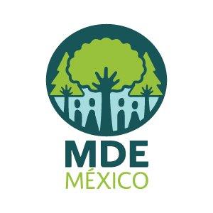 MX_Logo.jpg