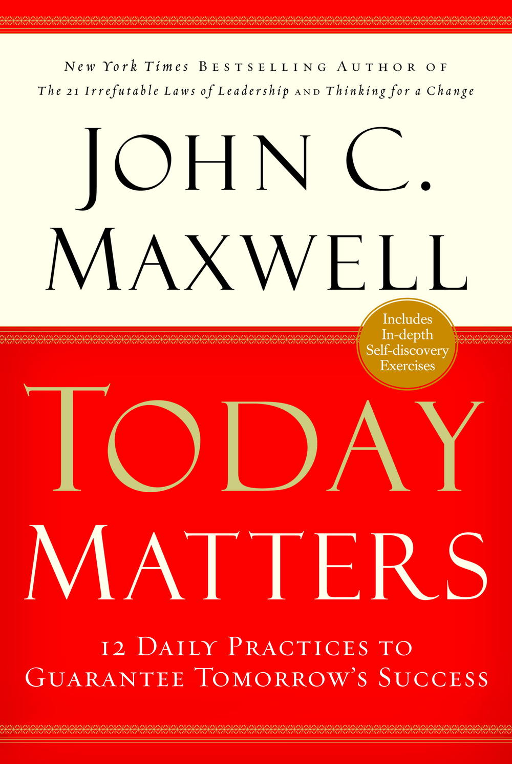 Today-Matters-Cover.jpg