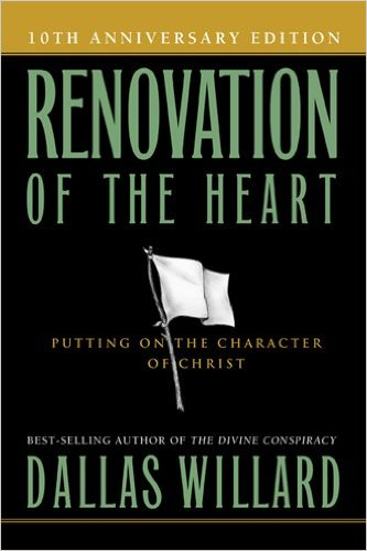 Renovation of the Heart.jpg
