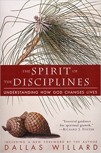 The Spirit of the Disciplines.jpg