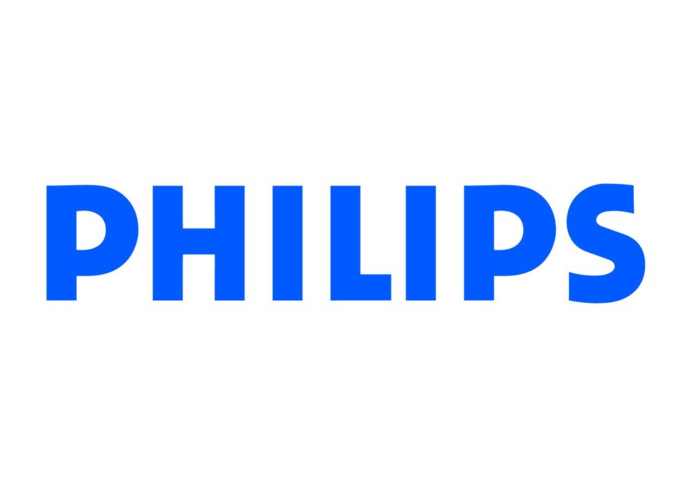 848431PhilipsLogo.jpg