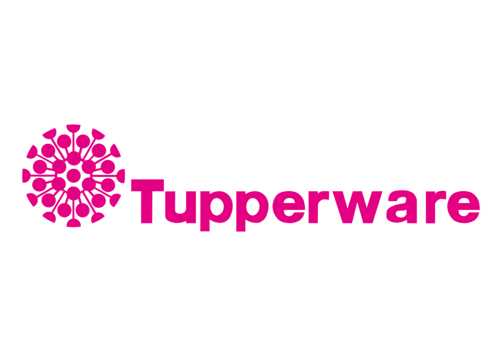 Tupperware-vector-logo.png