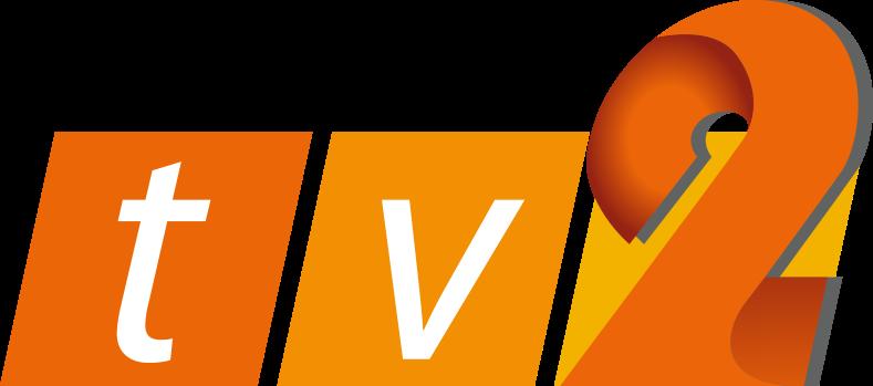 TV2 Logo.png