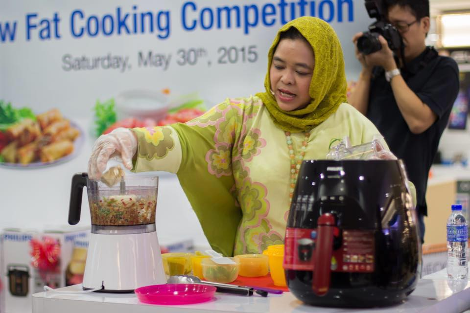 ijn cooking demo pic.jpg