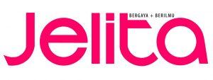 Jelita-logo-300x113.jpg