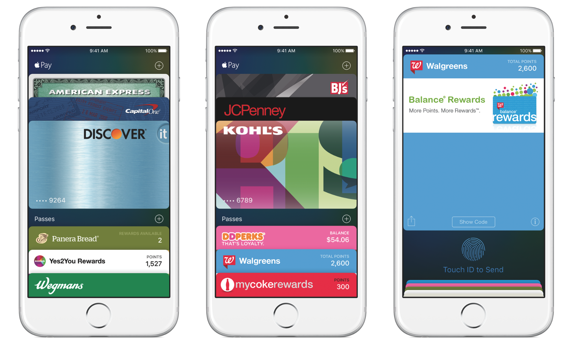 Guest post: Apple Pay is just making things worse — Wrecked by Tech