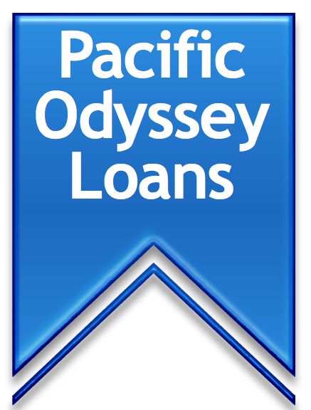 Pacific Odyssey Loans