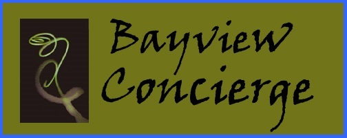 Bayview Concierge