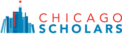 Chicago_Scholars_horizontal.png