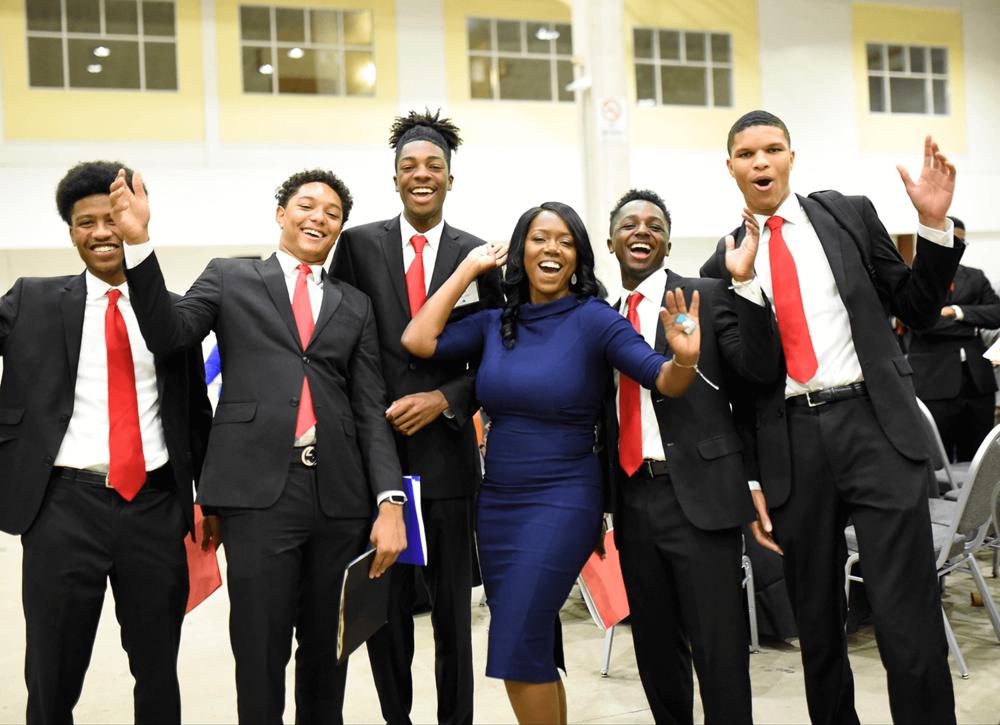 DTJ-Chicago-Scholars-1.png