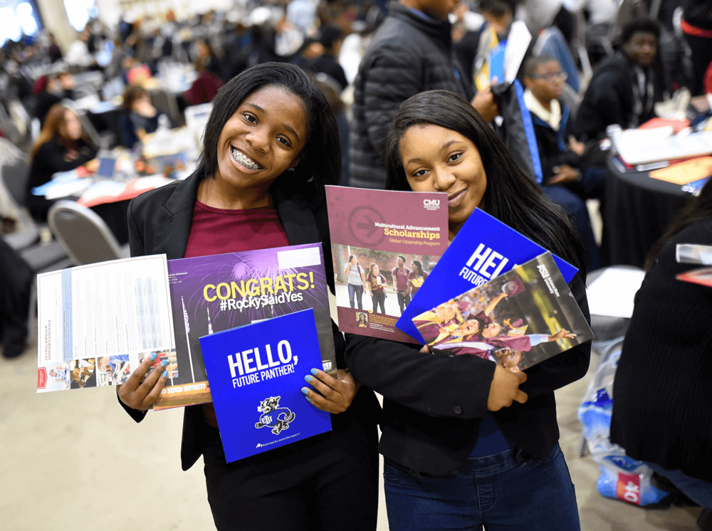 DTJ-Chicago-Scholars-3.png