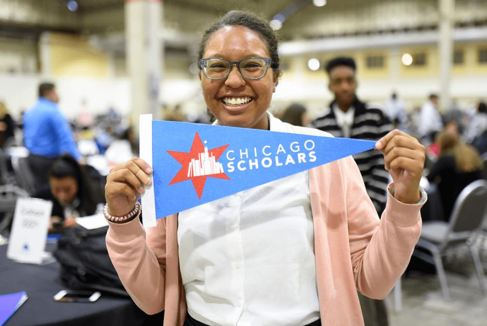 DTJ-Chicago-Scholars-5.png