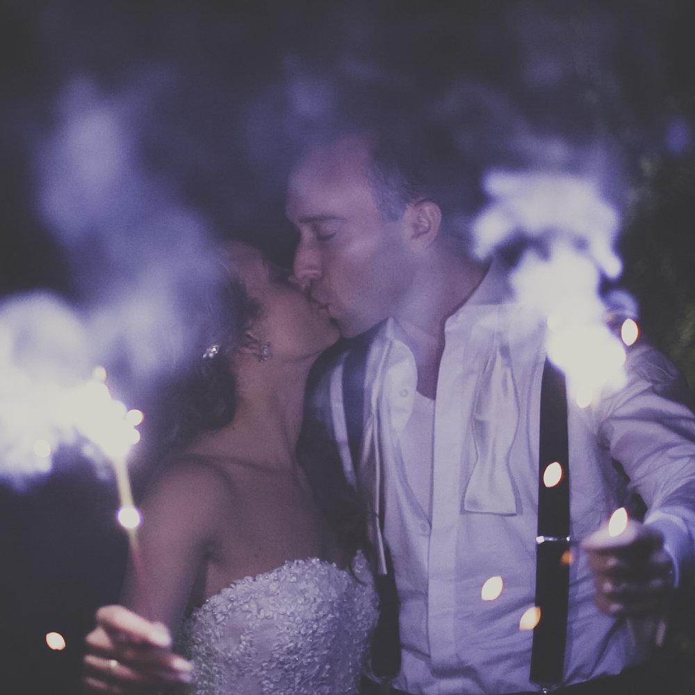 Chelsey&Jason19.jpg