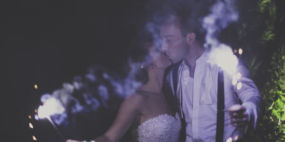 Chelsey&JasonDocFilm18.jpg