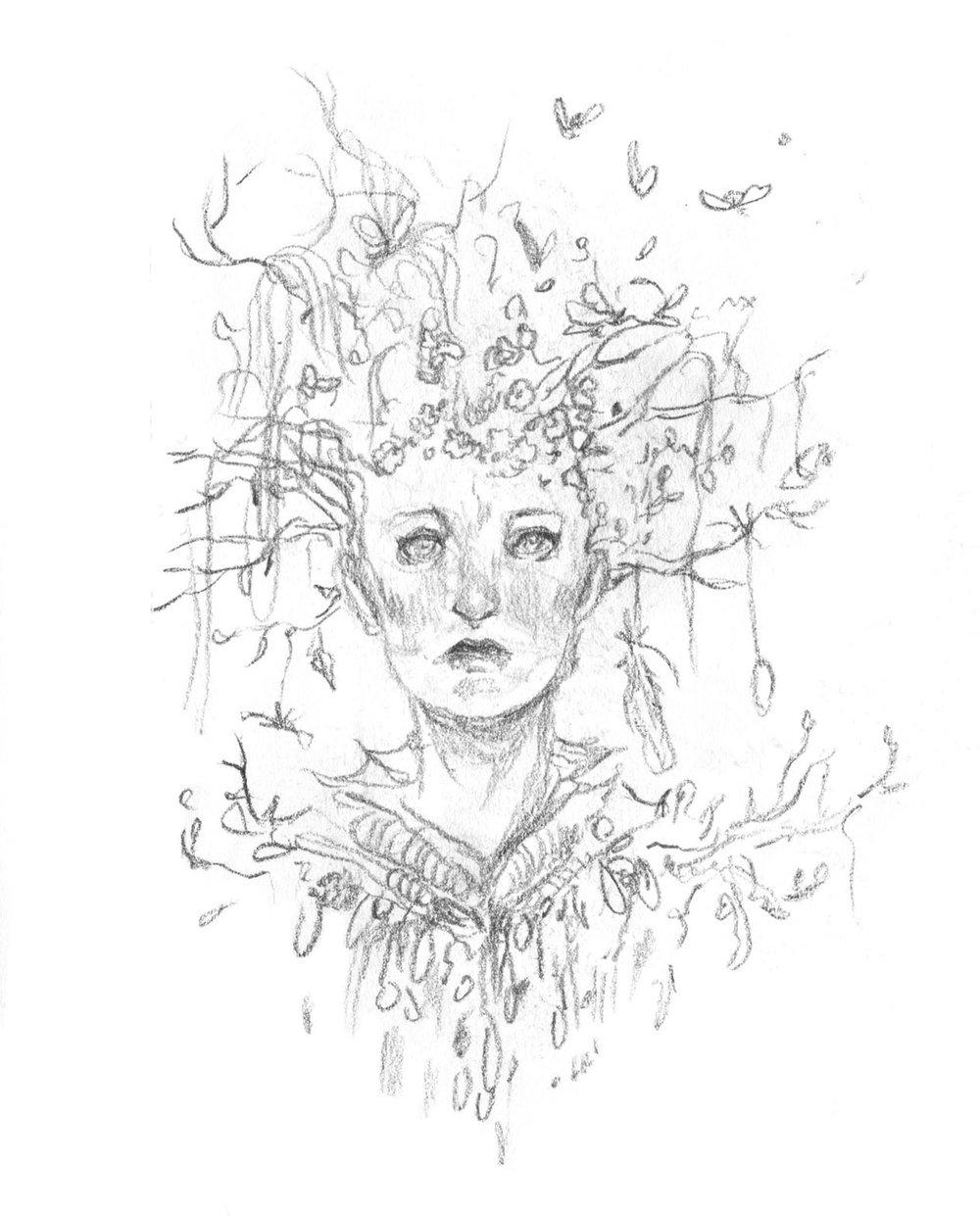 06_fairyportrait.jpg