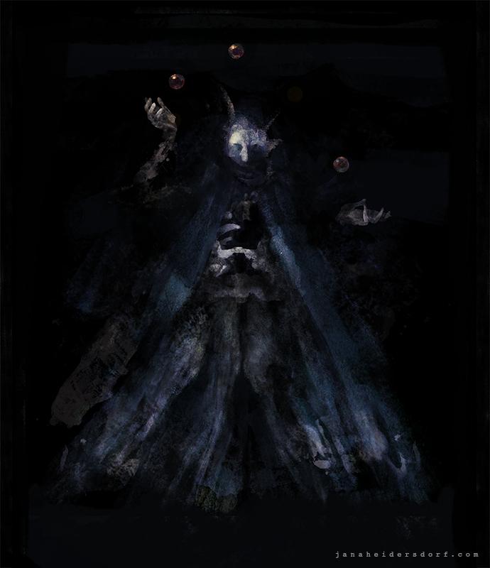 ghost4_web.jpg