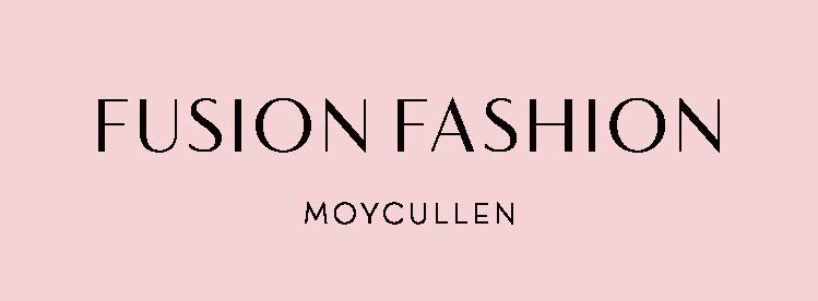 Fusion Fashion Moycullen