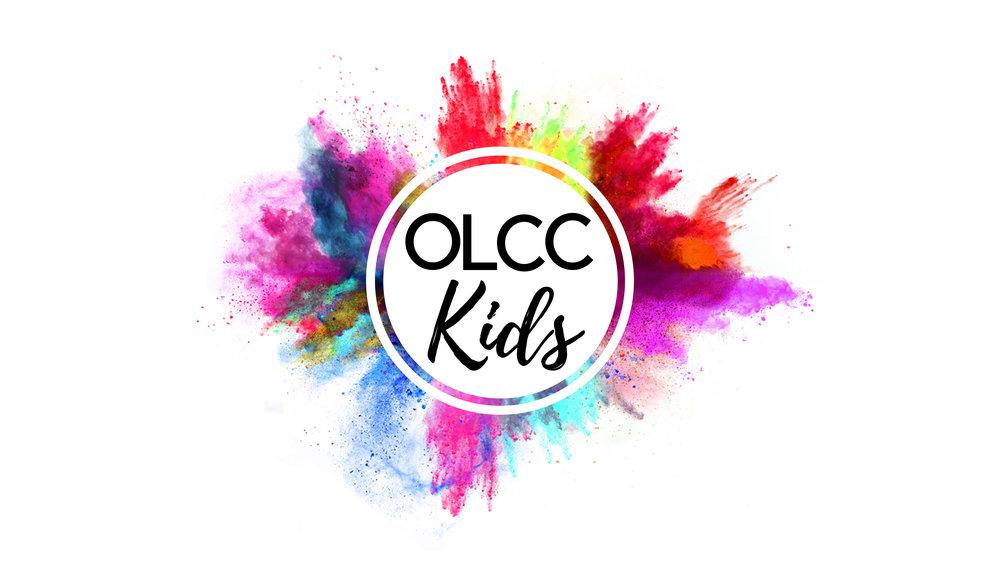 OLCC Kids.jpg