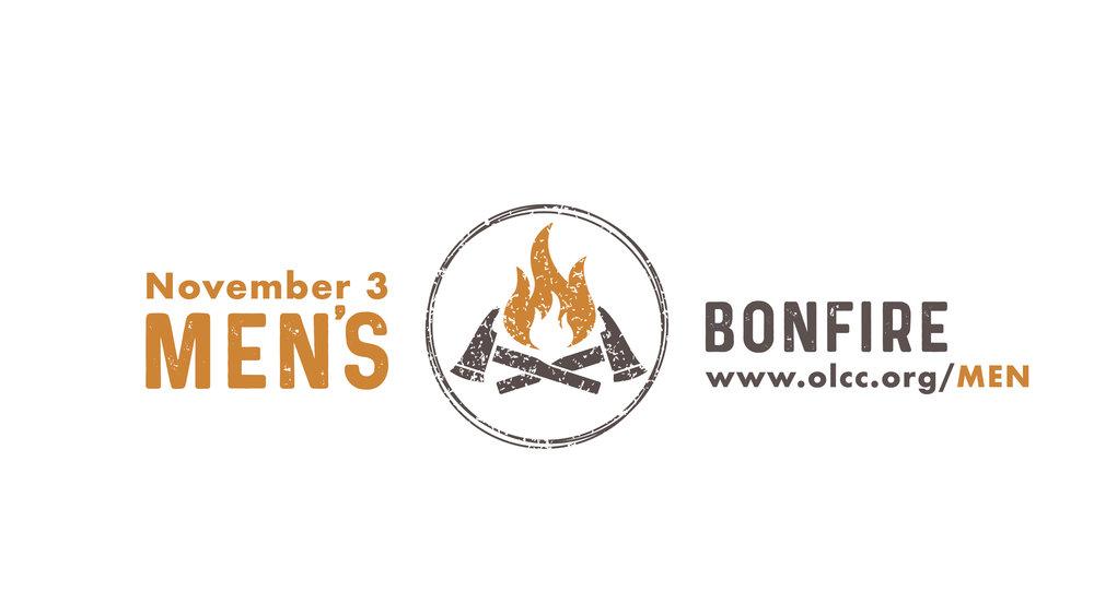 Men's Bonfire.jpg