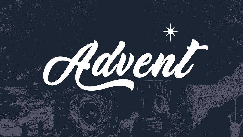 Advent 3.jpg