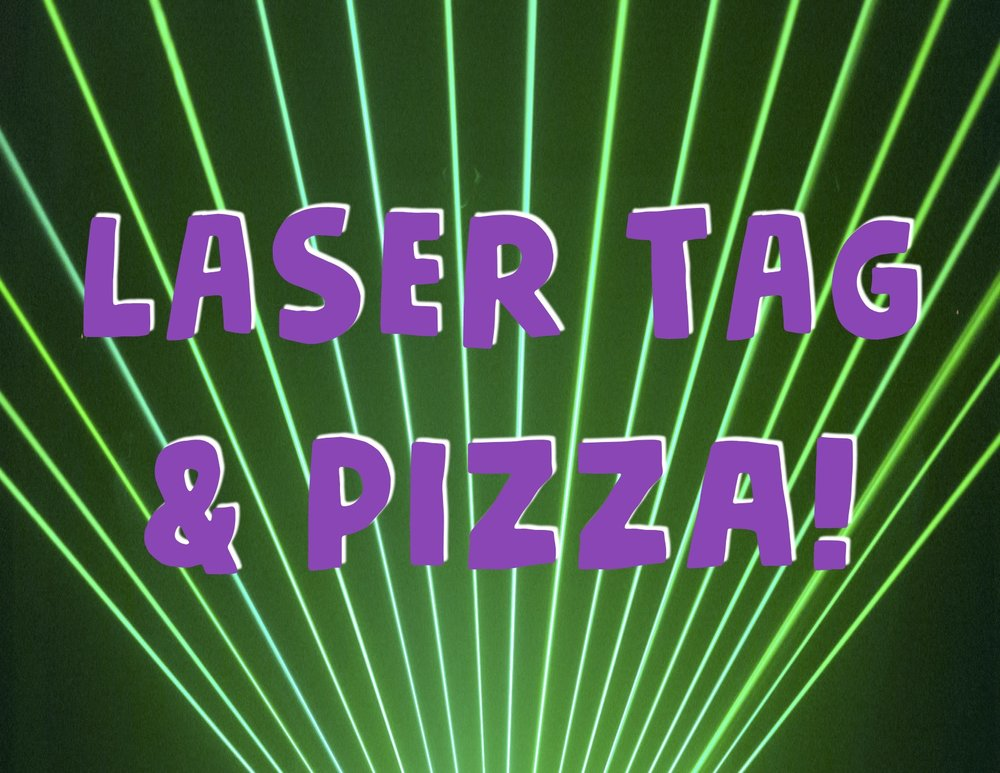 Laser Tag  graphic.jpg