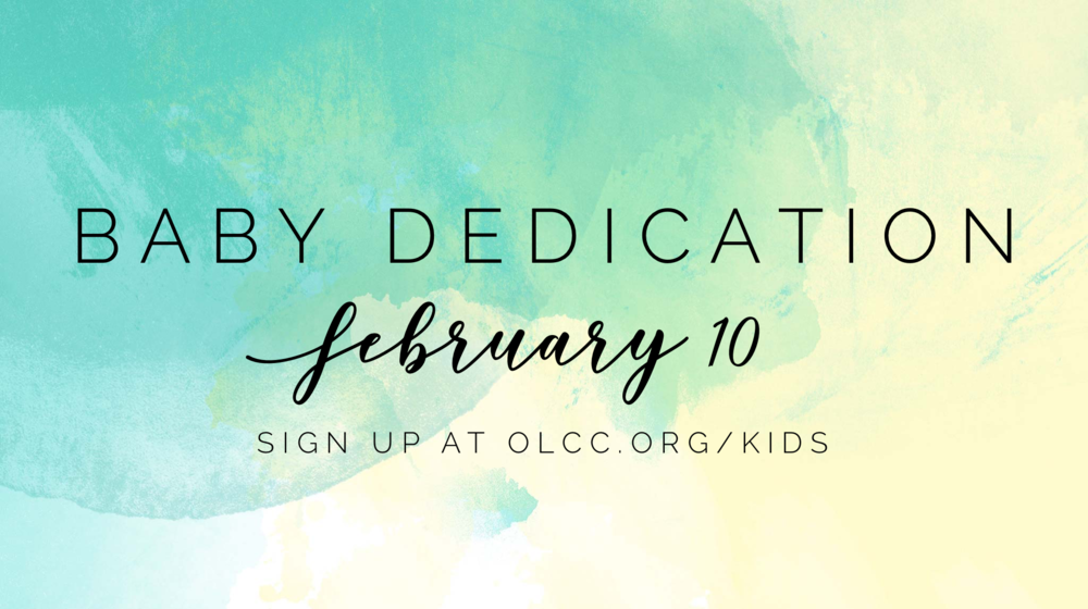 baby dedication sign up.PNG