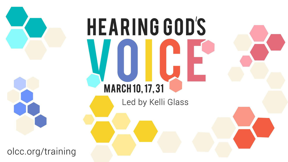 Hearing God's Voice.jpg