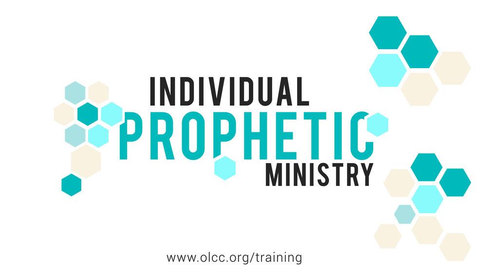Individual Prophetic Ministry.jpg