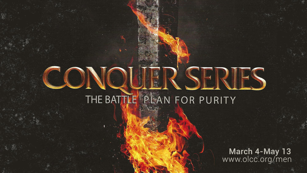 Conquer Series.jpg