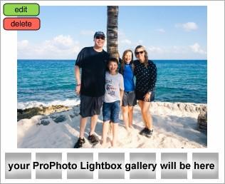 lightbox-placeholder-1429573222.jpg