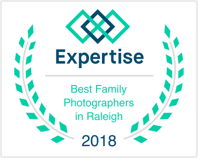 nc_raleigh_family-portraits_2018.png