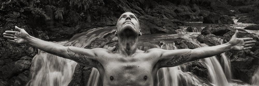 CHRIS HAWK-FREEDOM