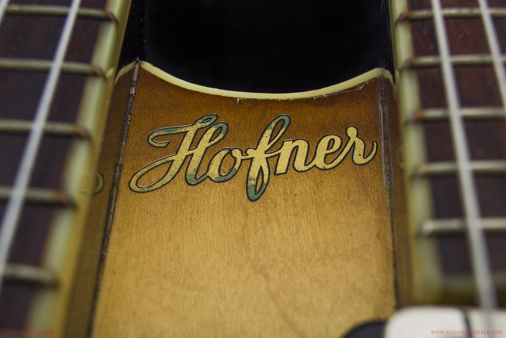 HOFNER-61-191-DBLNECK-S_B-NSN-053.jpg
