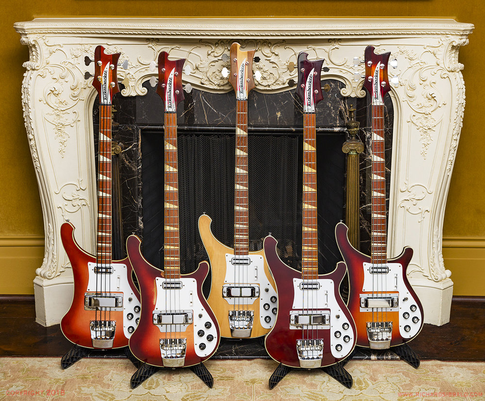 RICKENBACKER-60'S-4001-GROUP-SHOT-.jpg