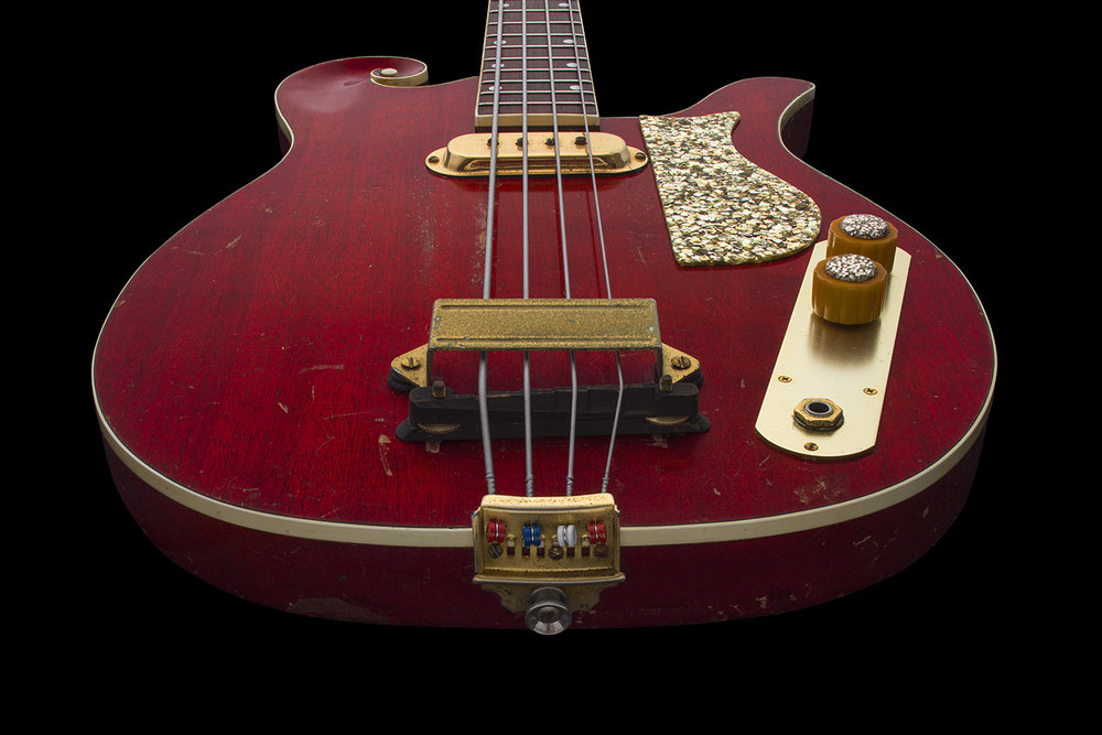 PREMIER-SCROLL-BASS-60-RED-SN-3544-014.jpg