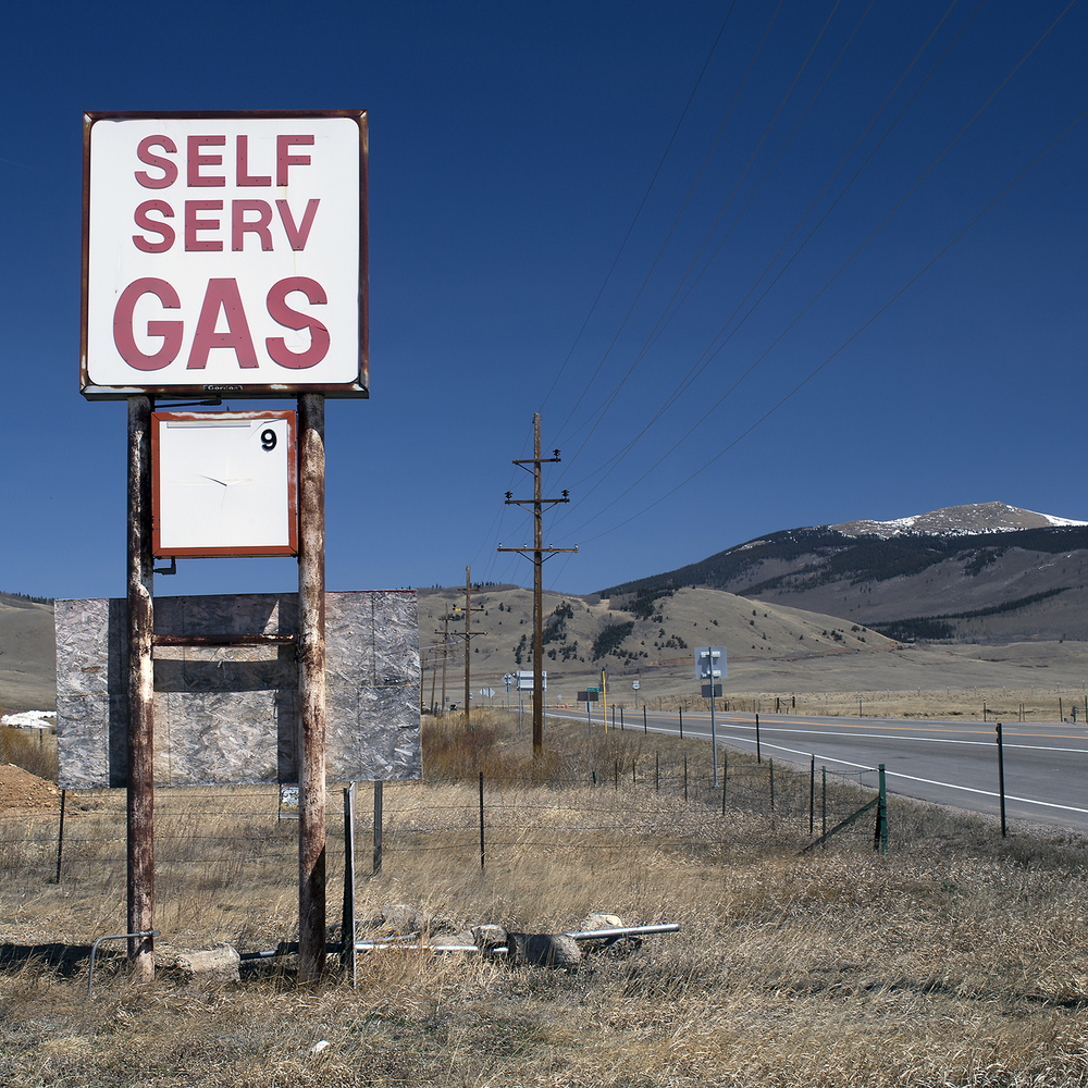 Self Serve Gas.jpg