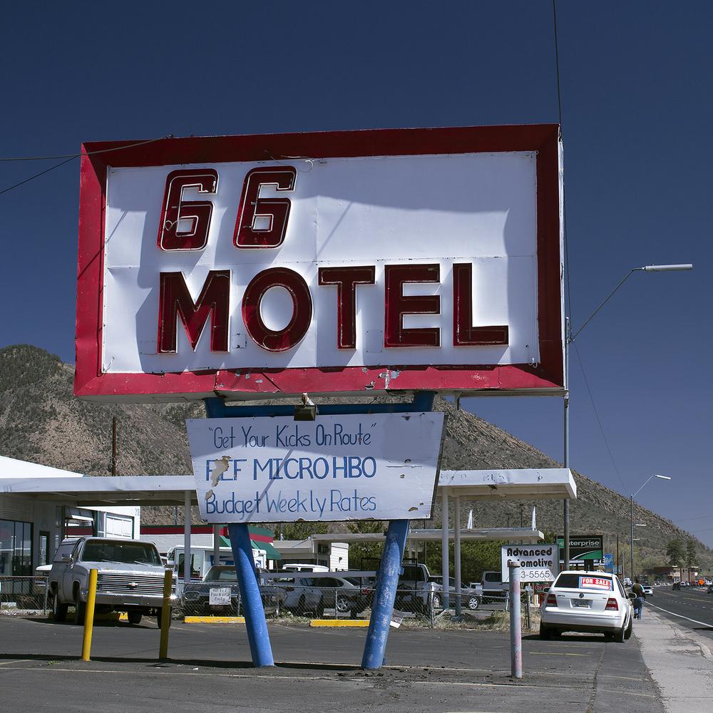 66 Motel.jpg
