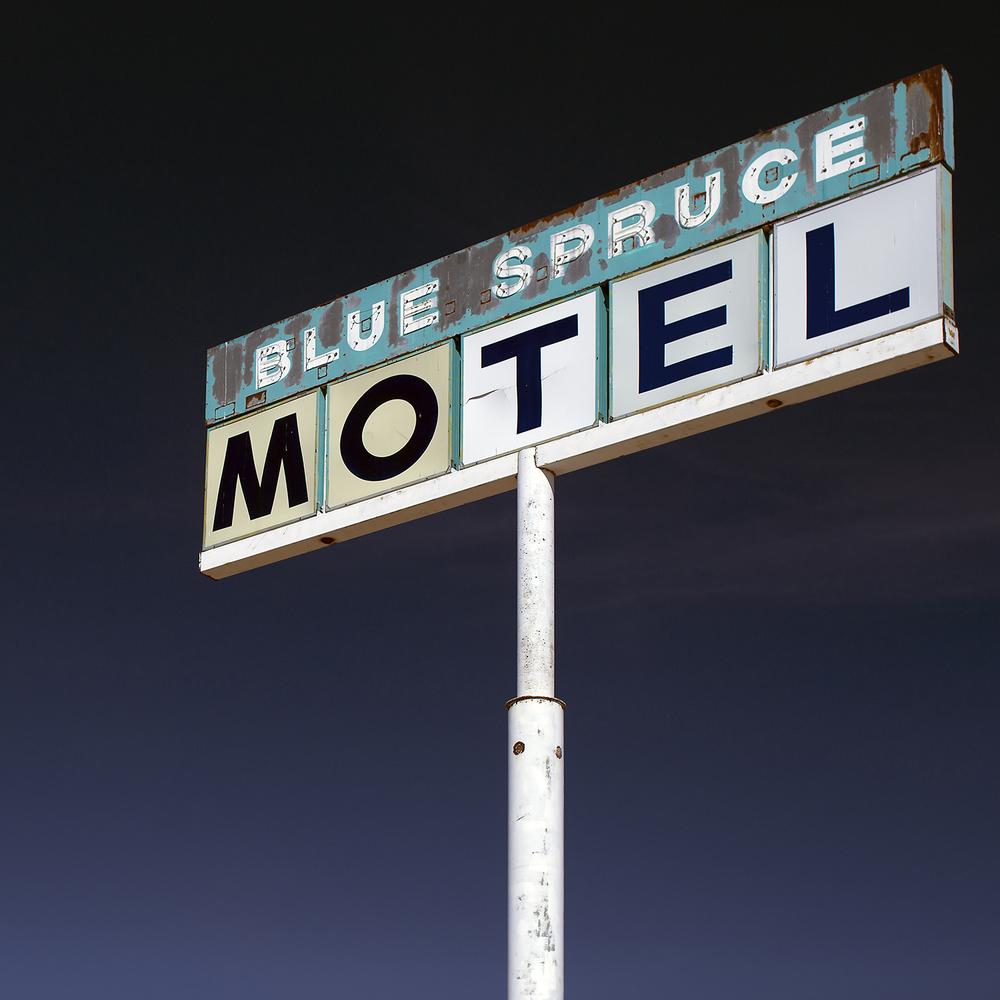 Blue Spruce Motel.jpg