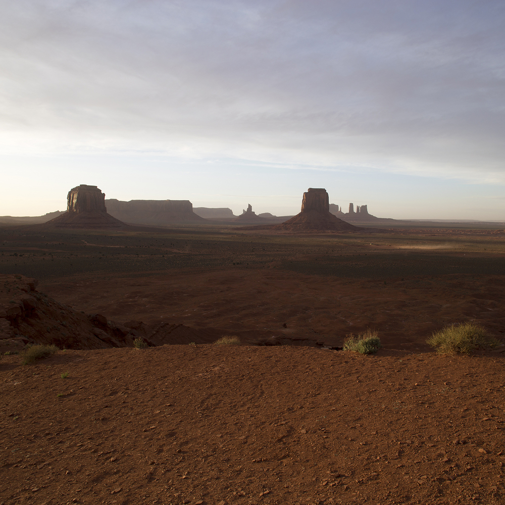 Monument Valley 01.jpg