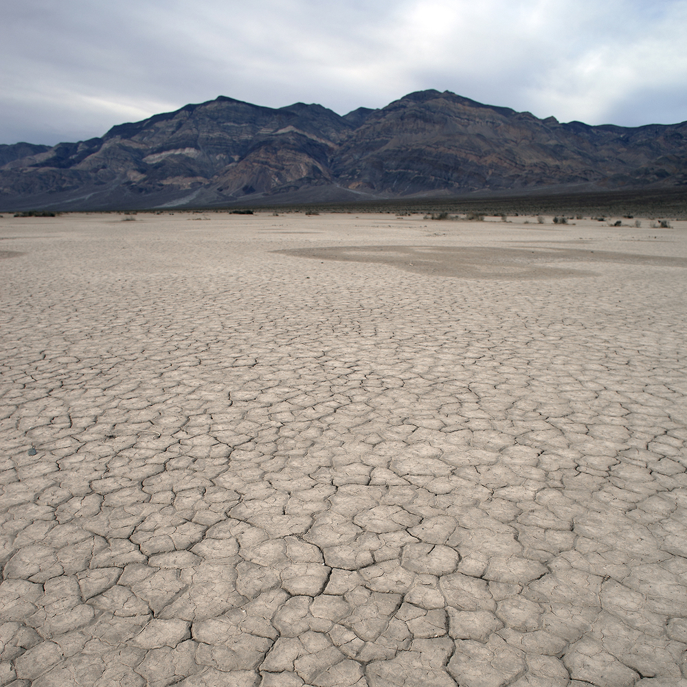 Death Valley Desert 01.jpg