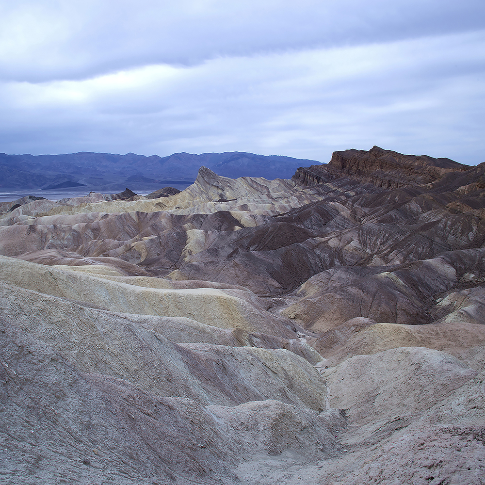Zabrinskie Point.jpg